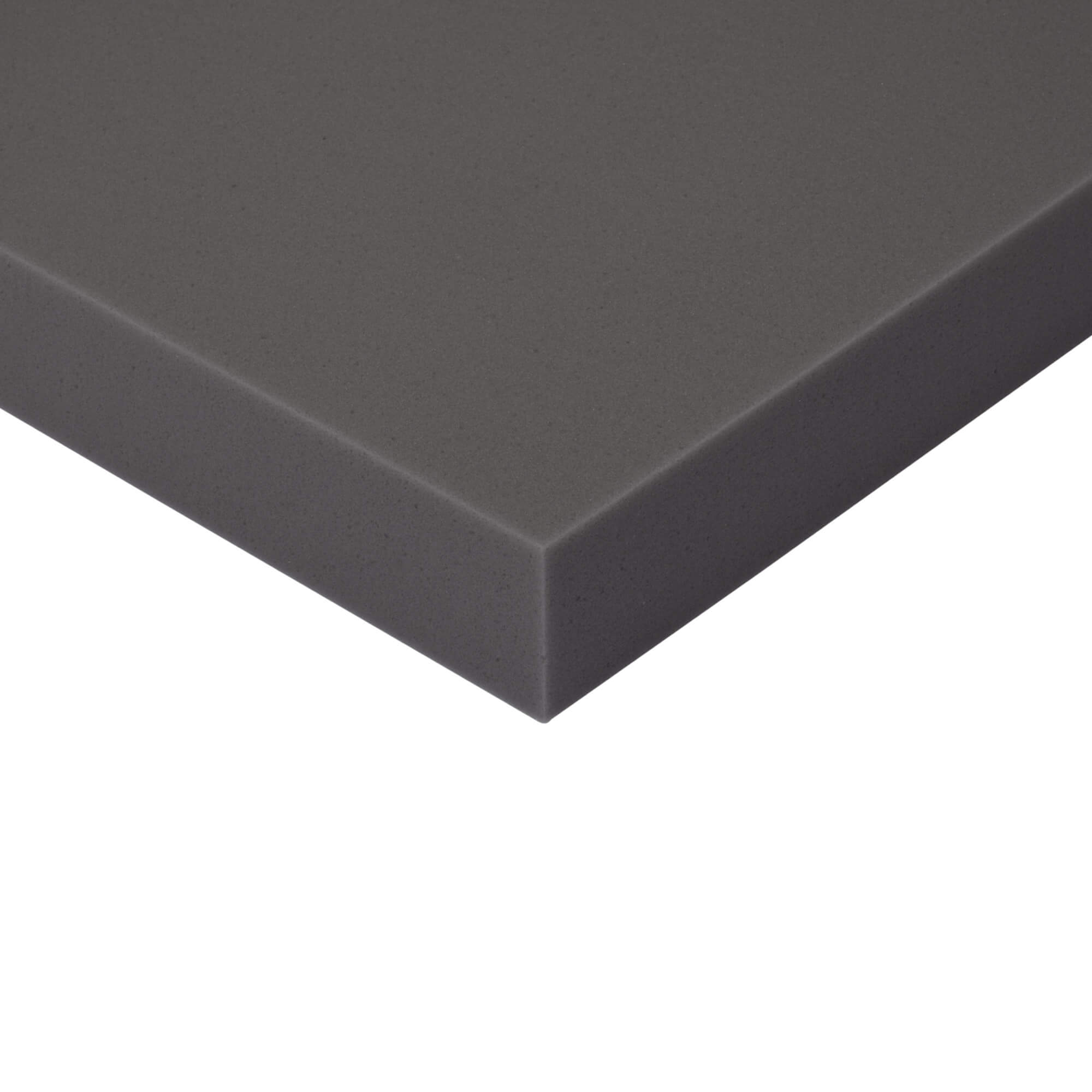 protection made in germany Acoustic Soundproofing Foam