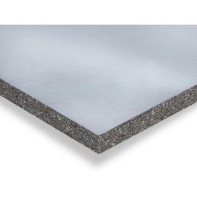 akustikschwerschaum-aluminium-membran-daemmung-aixFOAM.jpg