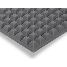 sh0051mh-aixFOAM-akustikabsorber-duromer-trapez.jpg