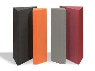 bassfalle-bassabsorber-aixfoam-verschiedene-farben.jpg