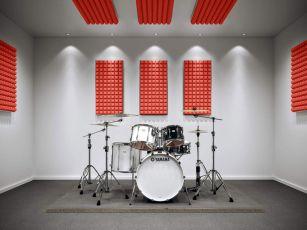 schlagzeug-daemmset-orange-aixFOAM.jpg